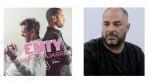 cover: Avec Youssef Jajili-مع يوسف ججيلي Ep23- Tarik Lahjaily - طارق لحجايلي