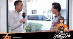 Cover_Vidéo: (Hamada El Hilali) نايضة فهوليوود مع سيمو بنبشير(ح 51 ) مع حمادة الهلالي  Nayda f Hollywood
