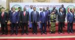 Guinée Bissau: la CEDEAO donne un ultimatum de moins d'une semaine pour une solution