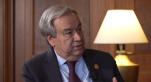 """Vidéo. Libye. Antonio Guterres a """"l'espoir d'un cessez-le-feu rapide"""""""