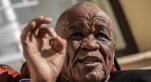 """Lesotho: accusé du meurtre de sa femme, le PM part se """"soigner"""" en Afrique du Sud"""