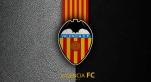 Logo Valence FC
