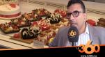 Cover_Vidéo: انتعاش في بيع الحلويات بمناسبة عيد الحب