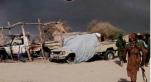 attaque Boko Haram