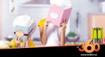 cover 15 activités à faire à la maison pr enfants