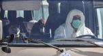 Algérie. Coronavirus: désormais le début d'une épidémie est à craindre