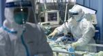 Algérie: 73 nouveaux cas et un corps médical très touché