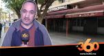 Cover_Vidéo:مقاهي وجدة تمتثل لقرار الإغلاق بسبب فيروس كورونا