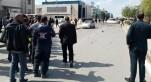Tunisie. Une forte explosion devant l'ambassade US, il pourrait s'agir d'acte terroriste