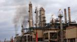 Libye: une multinationale suisse épinglée dans un vaste trafic de gasoil