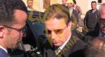 Vidéo. Polémique: le comportement indigne du wali de Mostaganem soulève un tollé sur la toile