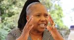 Zimbabwe: une ministre qualifie le Covid-19 de punition divine contre les ennemis du pays