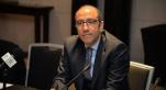 Jawad Ziyat, président du Raja de Casablanca.
