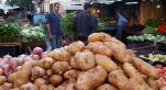 Vidéo. Algérie: après le carburant et la farine, nouvelles bousculades pour la pomme de terre