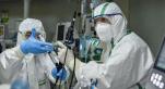 Afrique. Coronavirus: ces pays qui ont les meilleurs taux de guérison