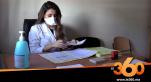 Cover_Vidéo: خلية طبية تدعم الأطفال والمراهقي والآباء نفسيا خلال فترة الحجر الصحي