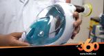 Masque décathlon p2