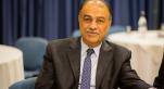 Vidéo. Tunisie. Coronavirus: en larmes, le ministre de la Santé supplie ses compatriotes