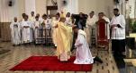 Guinée Equatoriale. Coronavirus: deux prêtres brésiliens expulsés