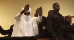 Sénégal. Coronavirus: controverse autour de la libération de Habré, prisonnier de l'Union africaine