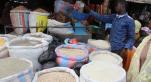 Sénégal. Coronavirus: un mois de vivres offert à un million de foyers