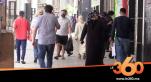 Cover_Vidéo: الحياة تعود لتنبعث مجددا في شوارع الدار البيضاء