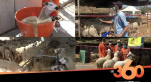 Cover_Vidéo: مغاربة يقبلون على شراء الأضاحي من الأسواق الممتازة