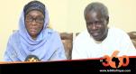 Vidéo. Mauritanie: 4e Congrès de l'UFP, vives critiques de la part de certaines figures du parti