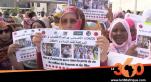 Vidéo. Mauritanie: les femmes en colère après un viol suivi de meurtre