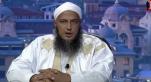Mohamed Hacen ould Dedow