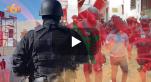 Cover : Vidéographie. Les coups de filets du BCIJ en 2020