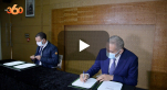 cover vidéo :Le360.ma • Sumitomo et Yazaki investissent 912 millions de dirhams au Maroc