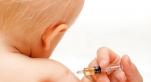 Vaccination pédiatrique - Vaccins enfants -