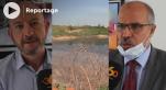 Cover_Vidéo: Environnement: Veolia, seul groupe restant pour remporter le contrat de la décharge Oum Azza