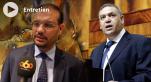 Cover_Vidéo: Projet de loi sur la légalisation du cannabis: la Chambre des conseillers prend le relais