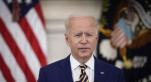 Joe Biden - Etats-Unis - Washington