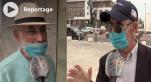 COVID-19: nouvelles restrictions au Maroc