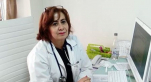 Médecin - Médecine - Exercice de la médecine - Dr Samira Nadia Amar - Ethique médicale - Déontologie médicale