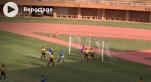 Vidéo. l'US Ben Guerdane de Tunisie élimine l'AS Police du Niger et aura l'AS Berkane en Coupe de la CAF