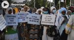 Niger: impliquer les femmes dans la recherche de la paix dans le Sahel et la Cédéao
