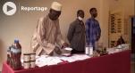 Vidéo. Niger: la contribution de la médecine traditionnelle dans la lutte contre le Covid-19