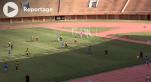 """Vidéo. Qatar 2022: les Algériens crient au complot, mais """"la pelouse du stade nigérien est impeccable"""""""