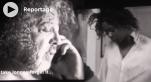 """Vidéo. Fespaco: """"Aziya"""" de Karim Boukhari, un des trois films marocains en lice, séduit le public"""