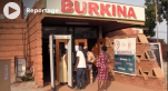 Vidéo. 27e Fespaco: les films marocains continuent de faire belle impression