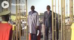 Vidéo. Visite d'amitié et de travail du président nigérien, Mohamed Bazoum, au Burkina Faso
