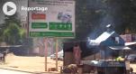 Vidéo. Niger. la facture certifiée mise en place pour contrer la fraude fiscale