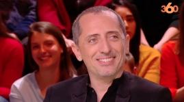Gad Elmaleh-5