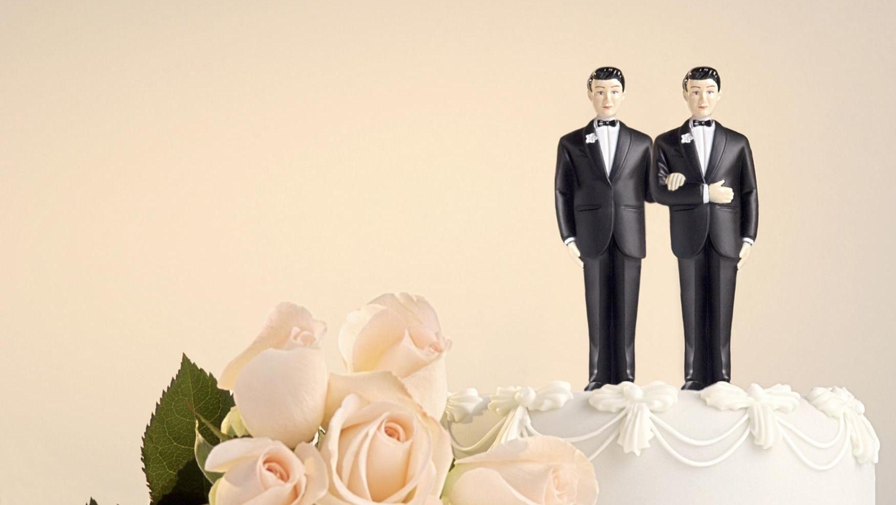 mariage gay essaouira info ou intox wwwle360ma - Figurine Mariage Gay