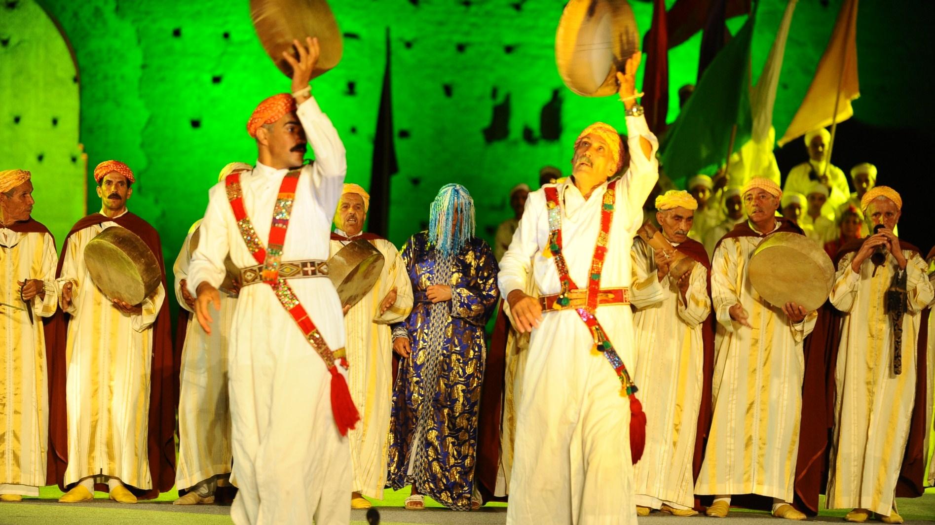 Festival national des arts populaires aux sources des for Arts populaires