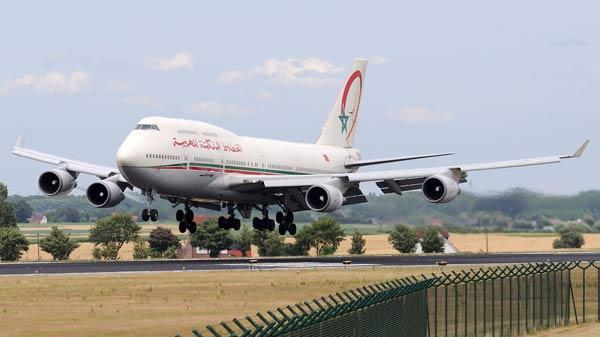 Vols internes un plan pour que a d colle for Air madagascar vol interieur horaire